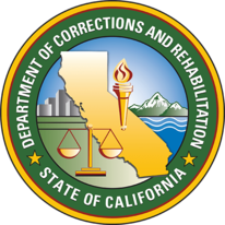 CDCR-seal206x206.png